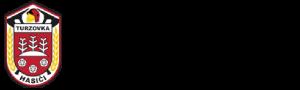 hasiciturzovka